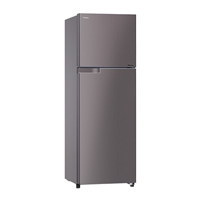 Picture of TOSHIBA 390/330L IVT 2-DOOR FRIDGE