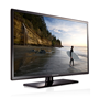 "Picture of SAMSUNG 32"" LED TV"
