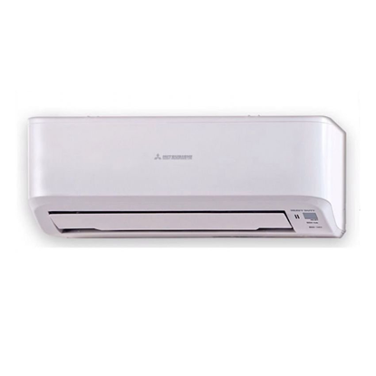 Picture of MITSUBISHI 1.0HP 9000BTU AIRCOND, STANDARD, SRK09CRR-S4
