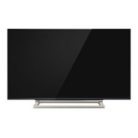 "Picture of TOSHIBA 50"" ANDROID TV, CEVO ENGINE"