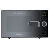 Picture of DAEWOO 24L MICROWAVE OVEN, KOC-8HBFM