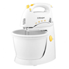 Picture of MORGAN STAND MIXER, MSM-NB250HM