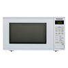 Picture of PANASONIC 20L COMPACT MICROWAVE OVEN, NN-ST253W