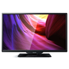 "Picture of PHILIPS 24"" SLIM LED TV, 24PHA4110S98"