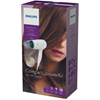 Picture of PHILIPS 1600W  TRAVEL HAIR DRYER, BHD-006