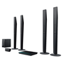 Picture of SONY 3D BLURAY DVD HOME THEATER