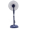 "Picture of PANASONIC 16"" STAND FAN, F-MX405"