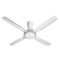 """Picture of PANASONIC 56"""" CEILING FAN"""