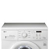 Picture of LG 7.0KG FRONT LOAD WASHING MACHINE, WD-MD7000WM