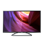"Picture of PHILIPS 49"" FHD LED TV"
