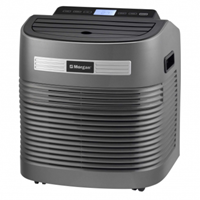 Picture of MORGAN 1.0HP PORTABLE AIR-COND