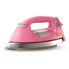 Picture of PANASONIC 1000W DRY IRON 2.0KG, NI-25AWT1