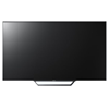"""Picture of SONY 48"""" YOUTUBE SMART INTERNET TV, KDL-48W650D"""