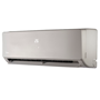 Picture of MIDEA 1.0HP R410A AIRCOND, 3 STAR