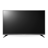 "Picture of LG 49"" LED TV, FHD WITH GAME TV"