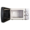 Picture of MIDEA 20L MICROWAVE OVEN, MM-720CXM
