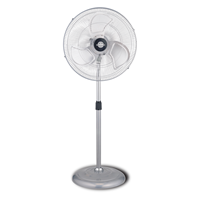 "Picture of FABER 20"" INDUSTRIAL STAND FAN"