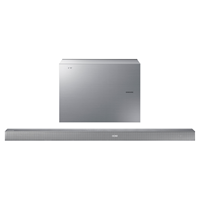Picture of SAMSUNG SOUND BAR
