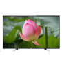 """Picture of QUAYLE 55"""" LED TV 2 YRS WARRANTY"""