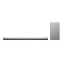 Picture of LG SOUND BAR, 320W