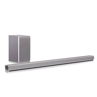 Picture of LG SOUND BAR, 360W