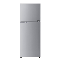 Picture of TOSHIBA 350/305L IVT 2-DOOR FRIDGE