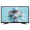 "Picture of QUAYLE 32"" LED TV, LED-Q32W"