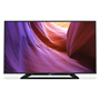 "Picture of PHILIPS 50"" FHD LED TV, 100HZ"