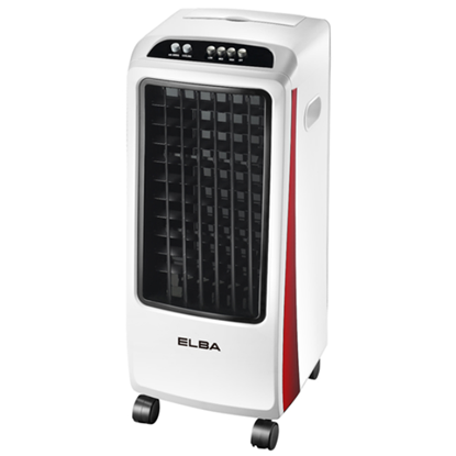 Picture of ELBA 5.0L AIR COOLER, EAC-F6575