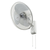 "Picture of PANASONIC 16"" WALL FAN, F-MU408"