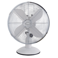 "Picture of FABER 12"" CLASSICO TABLE FAN"
