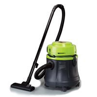 Picture of ELECTROLUX 1200W WET & DRY VACUUM