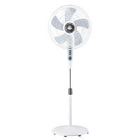 "Picture of ELBA 16"" STAND FAN"