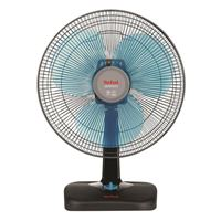 "Picture of TEFAL 16"" TABLE FAN"