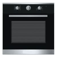 Picture of LIVINOX 7-FUNTION 70L BUILT-IN OVEN