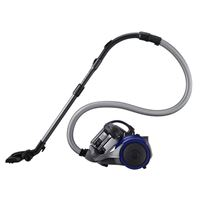 Picture of SAMSUNG 1500W VACUUM CLEANER