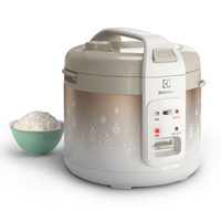 Picture of ELECTROLUX 1.8L DIGITAL RICE COOKER