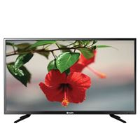 "Picture of QUAYLE 40"" LED TV"