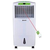 Picture of QUAYLE EVAPORATIVE AIR COOLER