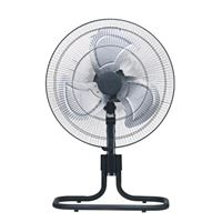 "Picture of QUAYLE 20"" FLOOR FAN"