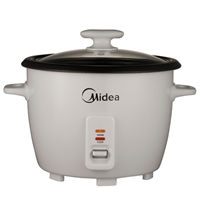 Picture of MIDEA 0.6L CONVENTIONAL RICE COOKER