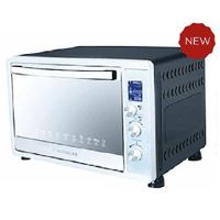 Picture of FABER 30L DIGITAL ELECTRIC OVEN