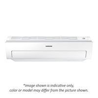 Picture of SAMSUNG 1.5HP AIR-COND