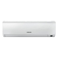 Picture of SAMSUNG 1.0HP AIR-COND