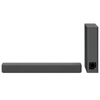 Picture of SONY 2.1CH SOUND BAR WITH BLUETOOTH