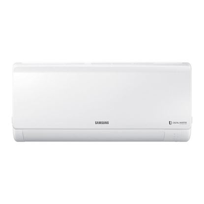 Picture of SAMSUNG 1.0HP S-INVERTER AIR-COND, AR09MVFHJWKN