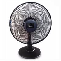 "Picture of MIDEA 12"" TABLE FAN (BLACK)"
