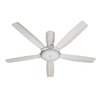 """Picture of PANASONIC 56"""" CEILING FAN, R/CONTROL,4 BLADE"""