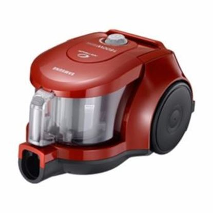 Picture of SAMSUNG  BAGLESS VACUUM CLEANER 1800W, VCC4353V4R