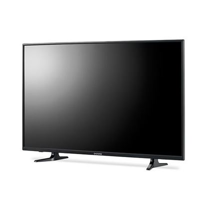 "Picture of DAEWOO 55"" FULL HD LED TV, L55S637VKA"
